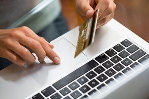Online betalen waarop letten