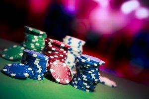 Makkelijk vinden online casino