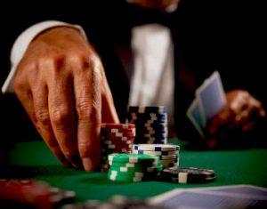 Legaal gokken is belangrijk