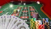 legaal_roulette_spelen