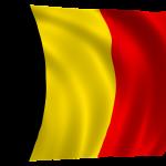 Belgisch casino