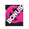 no_bonus_casino_review