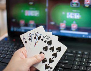 Online casino betrouwbaar
