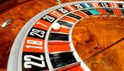 online_roulette_echt_geld