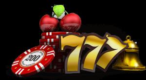 Gratis gokken voor echt geld