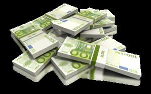 Maak optimaal gebruik van gratis geld